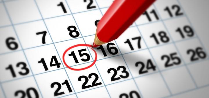 Tax-Calendar-15th-circled